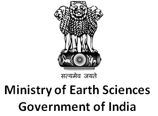 Ministry of Earth Sciences India